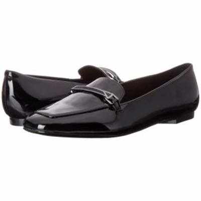 バンドリーノ Bandolino レディース ローファー・オックスフォード シューズ・靴 Fabio 3 Black