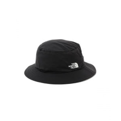 THE NORTH FACE / SWALLOWTAIL HAT