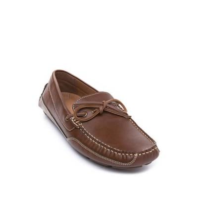サドルブレッド メンズ スニーカー シューズ Benet Slip On Shoes