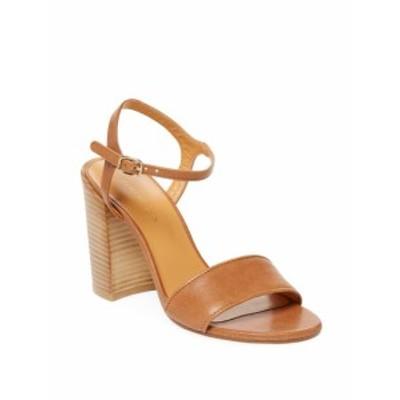 スチュアート ワイツマン レディース シューズ サンダル Bothliso Leather Sandal