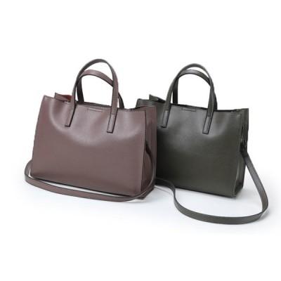 バッグレディースショルダー レディースバッグ レディースファション バッグレディース ハンドバッグ 職人バッグ 本革バッグ 手提げバッグ