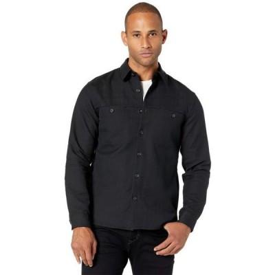 ヴィンス メンズ アウターウェア コート/アウター Workwear Jacket
