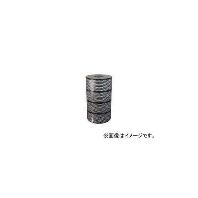 東海工業/TOKAI TKFフィルターφ300×500(φ29) UT800TS(4186036) JAN:4560403150291