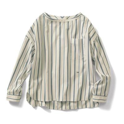 プルオーバーシャツ  12(M) 14(L)