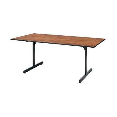 会議テーブル PJT-1890BK jtx 889416 JTX 送料無料