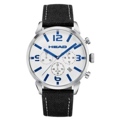 ヘッド 共用 電子機器 時計 Backhand Watch