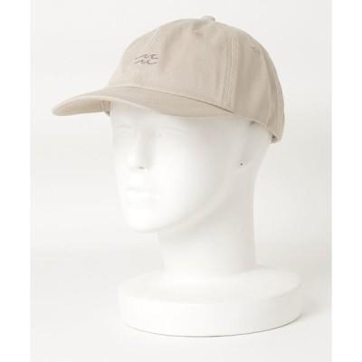 帽子 キャップ BILLABONG レディース キャップ/ビラボン 帽子 キャップ