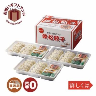 浜松餃子 HG-30