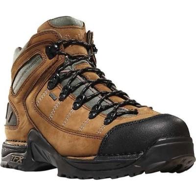 ダナー メンズ ブーツ・レインブーツ シューズ Danner Men's 453 5.5IN GTX Boot