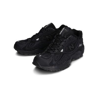 ML703 BC スニーカー シューズ 靴