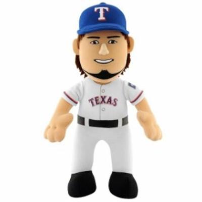 Bleacher Creatures ブリーチャー クリーチャーズ スポーツ用品  Bleacher Creatures Yu Darvish Texas Rangers 10 P