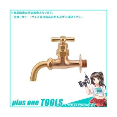 カクダイ 万能ホーム水栓(レトロ) 701-513-13