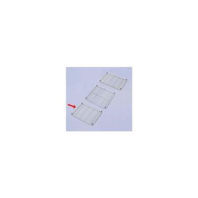 【メーカー直送】アイリスオーヤマ/メタルラック 25mm専用棚板 幅610mm×奥行460mm【代引不可】