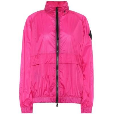 モンクレール Moncler レディース ジャケット アウター Groseille jacket