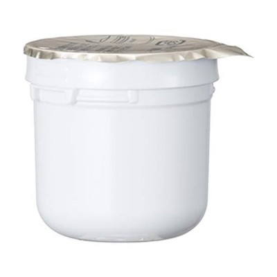 ASTALIFT(アスタリフト) アスタリフトホワイトクリーム(付替用レフィル) 30g [並行輸入品]