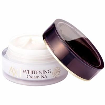 クオレ AXI ホワイトニングクリームNA 35g 医薬部外品 ホワイトニングクリーム