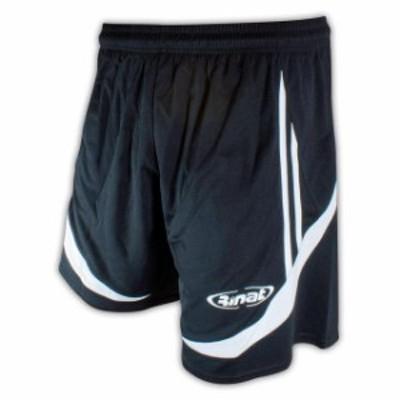 rinat リナット サッカー キッズ用ウェア ズボン rinat mundialista-shorts