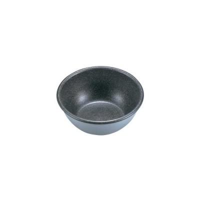 マトファー ポンポネット(フッ素樹脂加工品) 672504 5.5cm