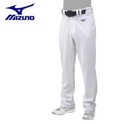 ミズノ 野球 練習着 パンツ メンズ レディース バギーパンツ 12JD9F6601 MIZUNO bb