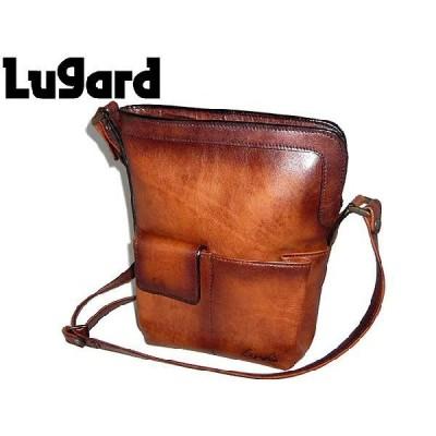 ラガード Lugard G3 青木鞄 アオキカバン バッグ ショルダーバッグ 茶 ブラウン チャ 5215 aoki08