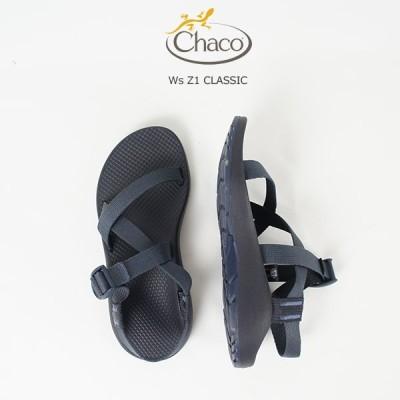 Chaco チャコ / Ws Z1 CLASSIC レディース Z1 クラシック (12365105)