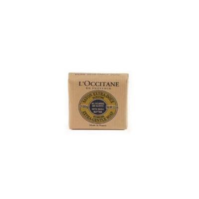 ロクシタン シアソープ ヴァーベナ 100g(3253581461853)  ギフト プレゼント 対応可