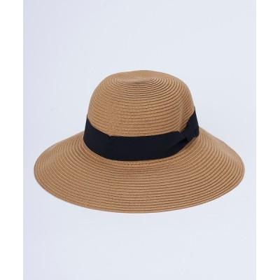 COLONY 2139 / ウォッシャブルキャペリンハット WOMEN 帽子 > ハット