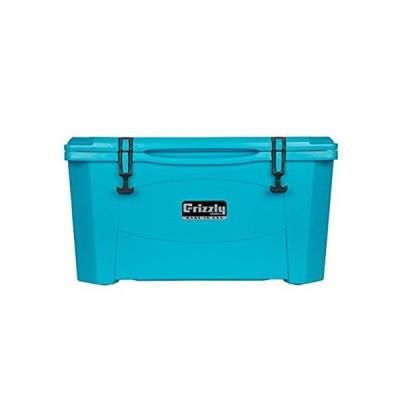 特別価格Grizzly Coolers Grizzly 6クォート 回転式クーラー G60好評販売中