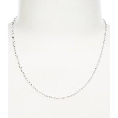 ナディール レディース ネックレス・チョーカー アクセサリー Lux Lariat Necklace