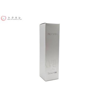 ニュースキン ティ・エス スカルプ 薬用エッセンス XVII 100mlNu Skin TS Scalp Medicinal Essence XVII