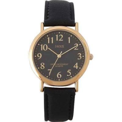 【送料無料】メンズ腕時計 ブラック<HG198−BKB>|HG198−BKB メンズウデトケイ|(co)