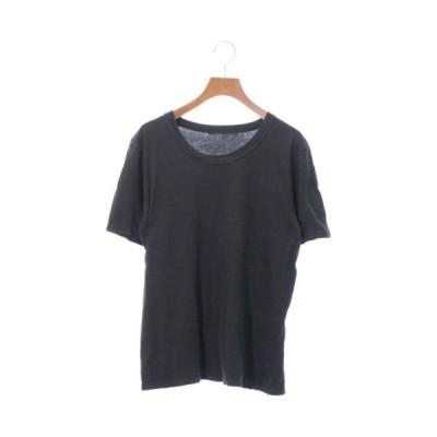 AP STUDIO エーピーストゥディオ Tシャツ・カットソー レディース