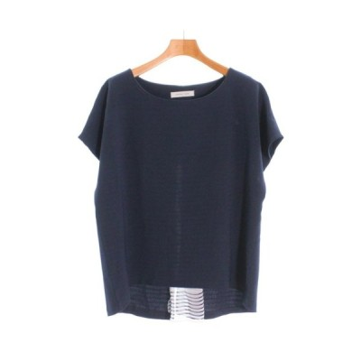 CAPRICIEUX LE'MAGE カプリシュレマージュ Tシャツ・カットソー レディース