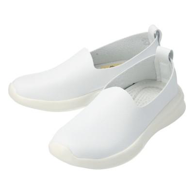 QUOKKA 袋縫いスリッポンクオッカ(QUOKKA)No.674846 通販 - QVCジャパン