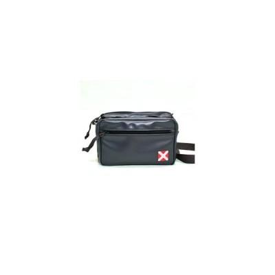 ラゲッジレーベル(LUGGAGE LABEL) ライナー ショルダーバッグ LINER 951-09270
