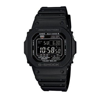 G-SHOCK CASIO カシオ Gショック メンズ腕時計 GW-M5610-1BJF