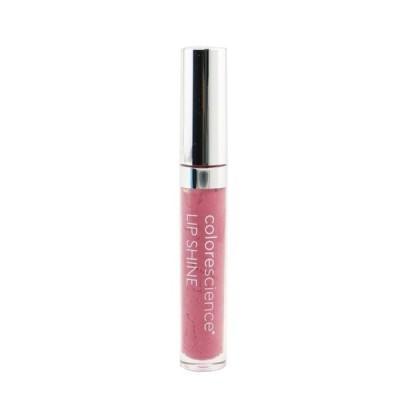 カラーサイエンス リップシャイン SPF35 Pink @送料無料 リップグロス