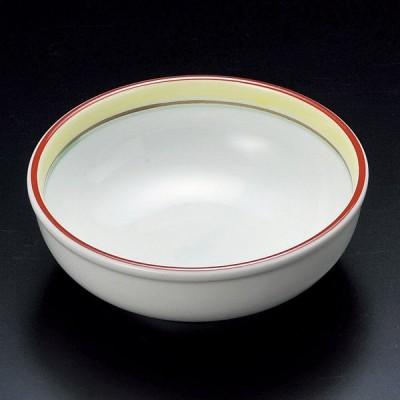 陶雅 三色吸皿