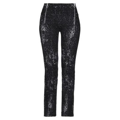 FREDDY WR.UP® パンツ ブラック XXS コットン 78% / ポリウレタン 22% パンツ