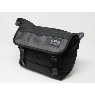 Manhattan Portage BLACK LABEL /マンハッタンポーテージブラックレーベルHIGHT LINE MESSENGER BAG MP144BL メッセンジャーバッグ