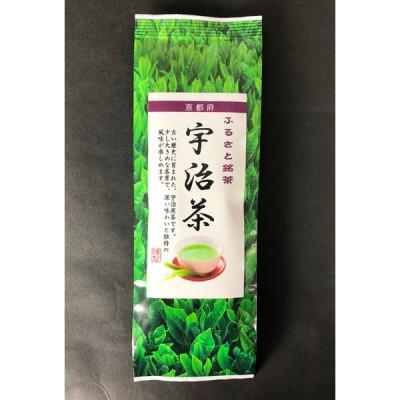 ふるさと銘茶 宇治茶 100g