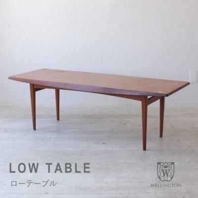 テーブル ローテーブル ソファテーブル アンティーク イギリス フランス ビンテージ レトロ クラシック ヨーロッパ wk-ta-4506-lt