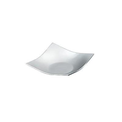 カンダ メタル食器 タレ皿 387157