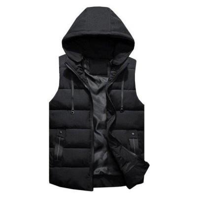 ノーカラージャケット レディース ヴィンテージ加工 ジャケット 綿麻 サマージャケット アウター 薄手 カジュアル 夏 20代 30代 40代 50代 2020