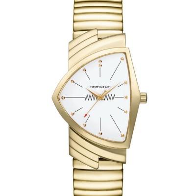 HAMILTON / ベンチュラ MEN 時計 > 腕時計