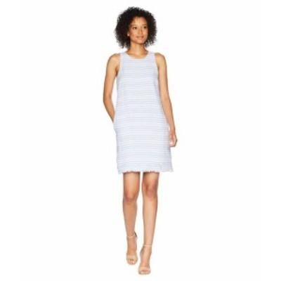 Tommy Bahama トミーバハマ ドレス 一般 Bella Hermosa Shift Dress