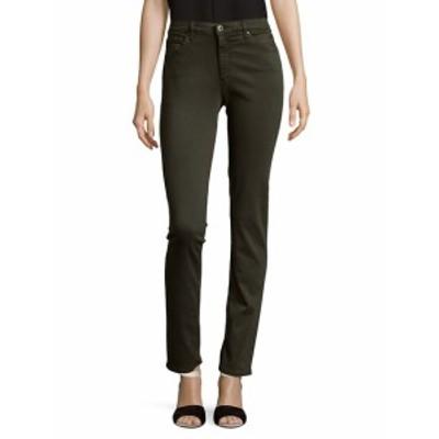 AG アドリアーノ ゴールドシュミード レディース パンツ デニム Skinny Jeans