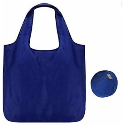 エコバッグ 3セット ALONA MAGIC レジバッグ型 買い物袋 買い物バッグ 折畳たたみ マチ広 深長 コンパクト 丈夫 メンズ レディース 黒 青