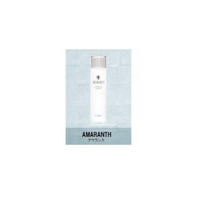 AMARANTH アマランス クリティカル ローション/化粧水(120ml) ドクターズコスメ スーパーヒアルロン酸 保水力 クリア 素肌 紫外線