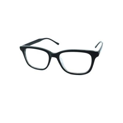 SBG / SBG ウェリントンサングラス サングラスケース付き MEN ファッション雑貨 > サングラス